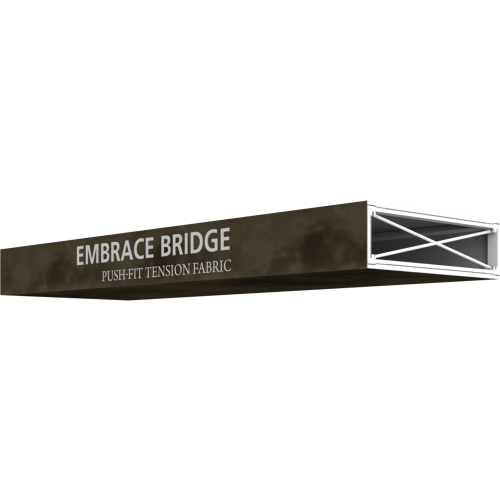 Embrace Bridge