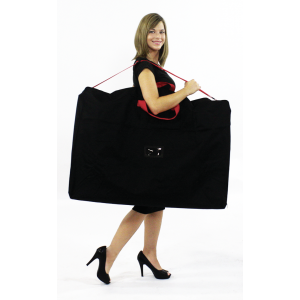 Horizon Folding Panel Display - Large Carry Bag